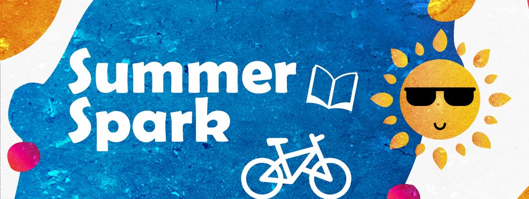 MEDIA RELEASE: Saint Paul Public Library announces activities and camps for Summer 2019 - mailchi.mp/ci/media-relea…