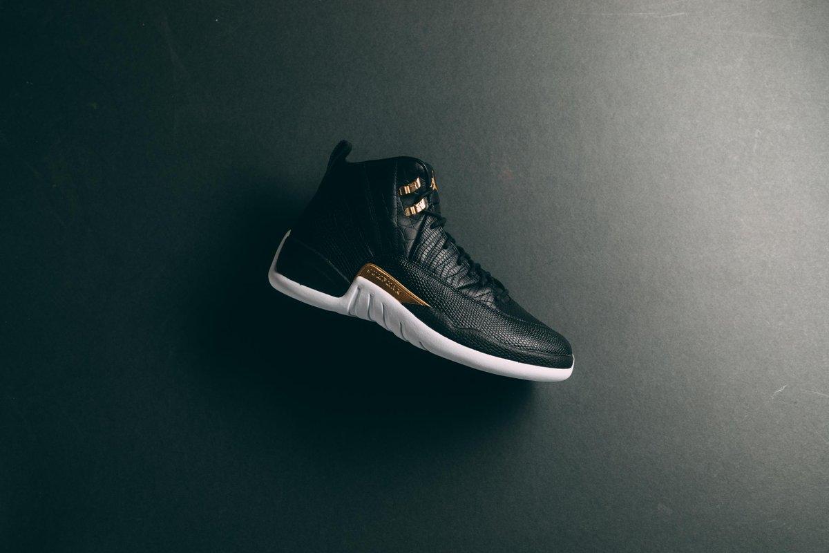 7a3deddcbf1f Sneaker Politics ( Sneakerpolitics)