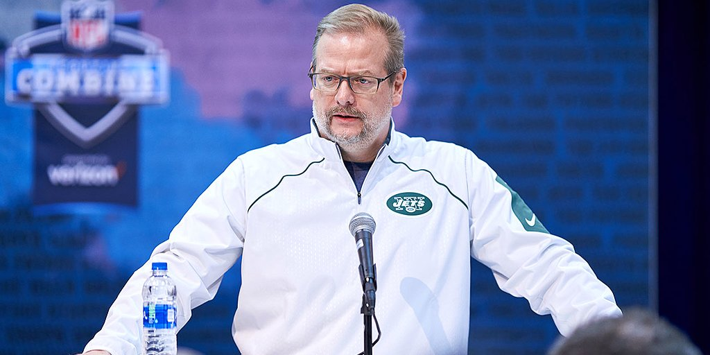 Respect My Blog's photo on Maccagnan