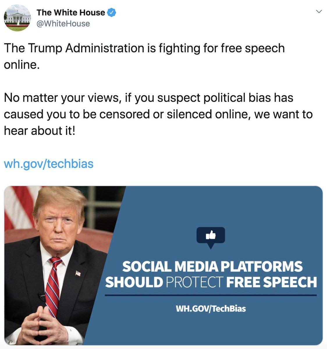 free speech course online