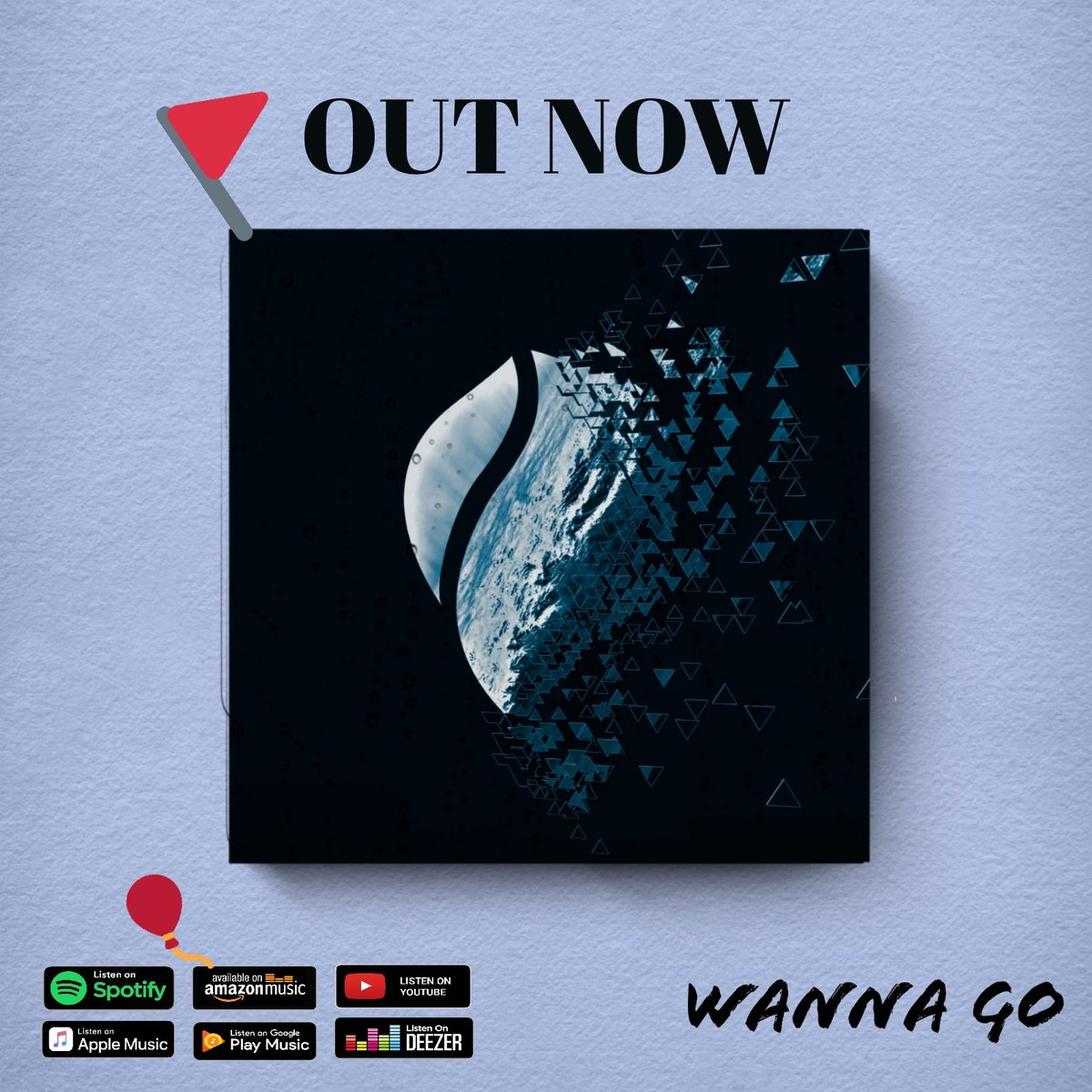 Uh😅 Finally, NEW SONG!🎉 DONT MISS it! AVAILABLE NOW on all major platforms! @AppleMusic @Spotify ..... #MYXMusicAwards2019 #LEEDER #AHYEAH_WINNER #ArianaGrande #music #zayn #HARDANE #Eurovision #IShouldHaveKnownThat