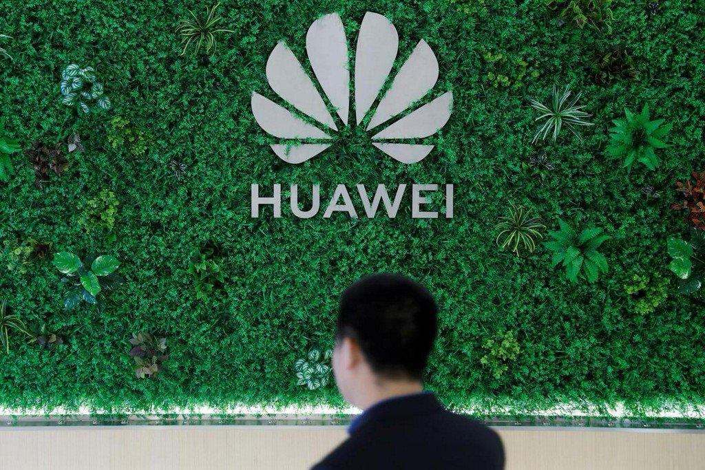 China's Huawei, 70 affiliates placed on U.S. trade blacklist https://t.co/ENYULhKJDU https://t.co/ydvQ10YtNV