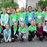 Image for the Tweet beginning: Congrats to our CPOP GOTR