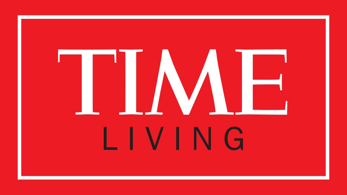 Get the latest career, relationship and wellness advice to enrich your life: sign up for TIME's Living newsletter https://t.co/OTuHj4njkM https://t.co/TIFQwhYiMi