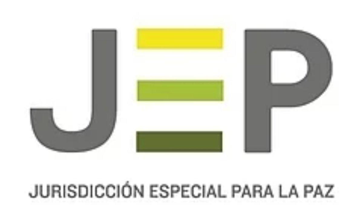 @realDonaldTrump @SenatorMenendez @SenatorShaheen @NebraskaMegan drug dealer and FARC assassin Santrich ready to extradite for 10 ton drug. Now FREE???? by @JEP_Colombia. Incredible!!!!!. #SOSToColombiaUSA<br>http://pic.twitter.com/yyCOM17CkR