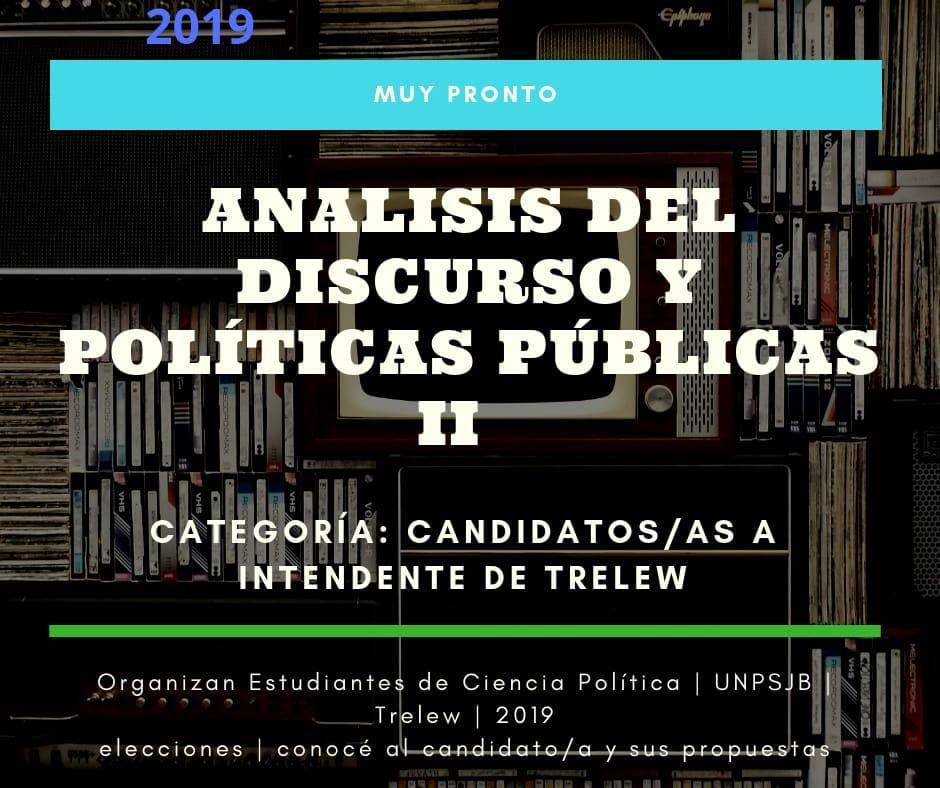 Alumnos de la UNPSJB analizarán junto a candidatos de #Trelew los discursos de campaña https://atentochubut.com/alumnos-de-la-unpsjb-analizaran-junto-a-candidatos-de-trelew-los-discursos-de-campana/?utm_source=dlvr.it&utm_medium=twitter…