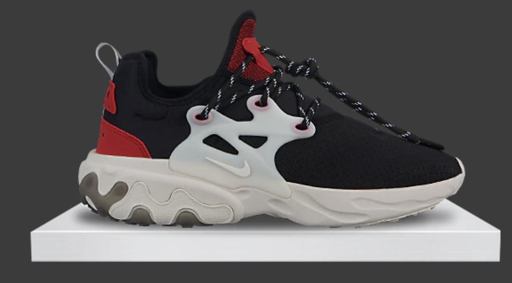 812f19e4989 CollectiveKicks.com - Latest Sneaker Deals Weekly!