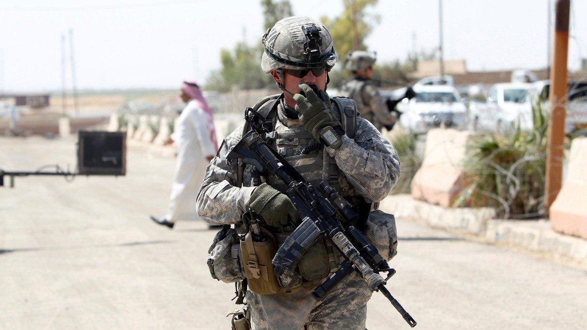 U.S. pulls staff from Iraq amid tensions with Iran https://t.co/K3k8O0M6Ku https://t.co/53QkQPgc1Z
