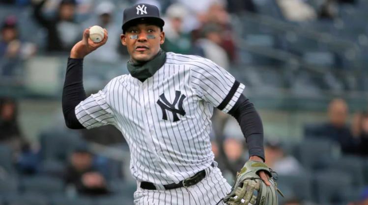 a236675cb yankees third baseman miguel andujar to have season ending shoulder surgery