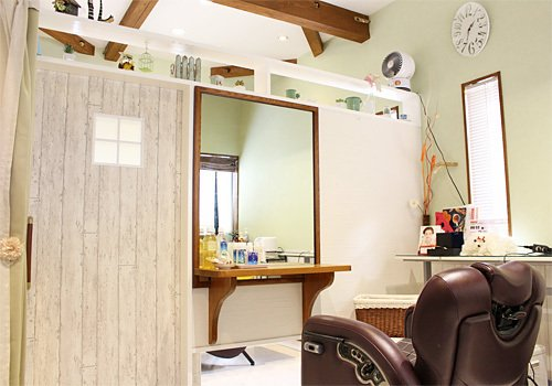 喜多方市にあるヘアーサロン「つきおか」さんのぐるっとページ公開しました♪フェイシャルエステや頭皮洗浄、メンズ脱毛が大人気!無料でカウンセリングも行います(*^-^*) 詳細はコチラ: