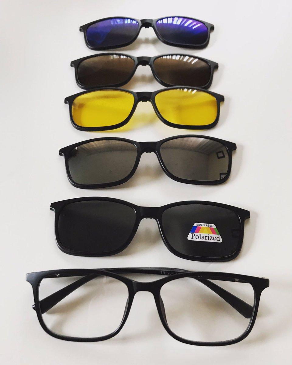 b328393edb 1 #tiendaonline #eyeweardesign #eyewear #eyewearshop #lentes #gafas #frames  #armazones #cool #instafashion #video #tiendaonline #shoponline  #springoutfit ...