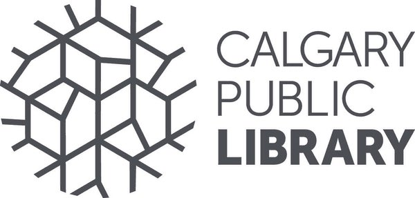 Congratulations, @calgarylibrary! #whitehatyyc Winner of the Calgary White Hat Legacy Award