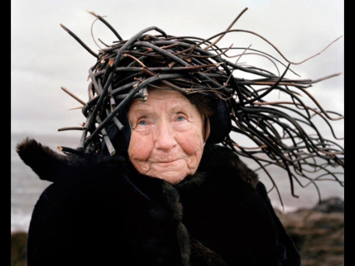 Lore, Land & Spirit's photo on #FolkloreThursday