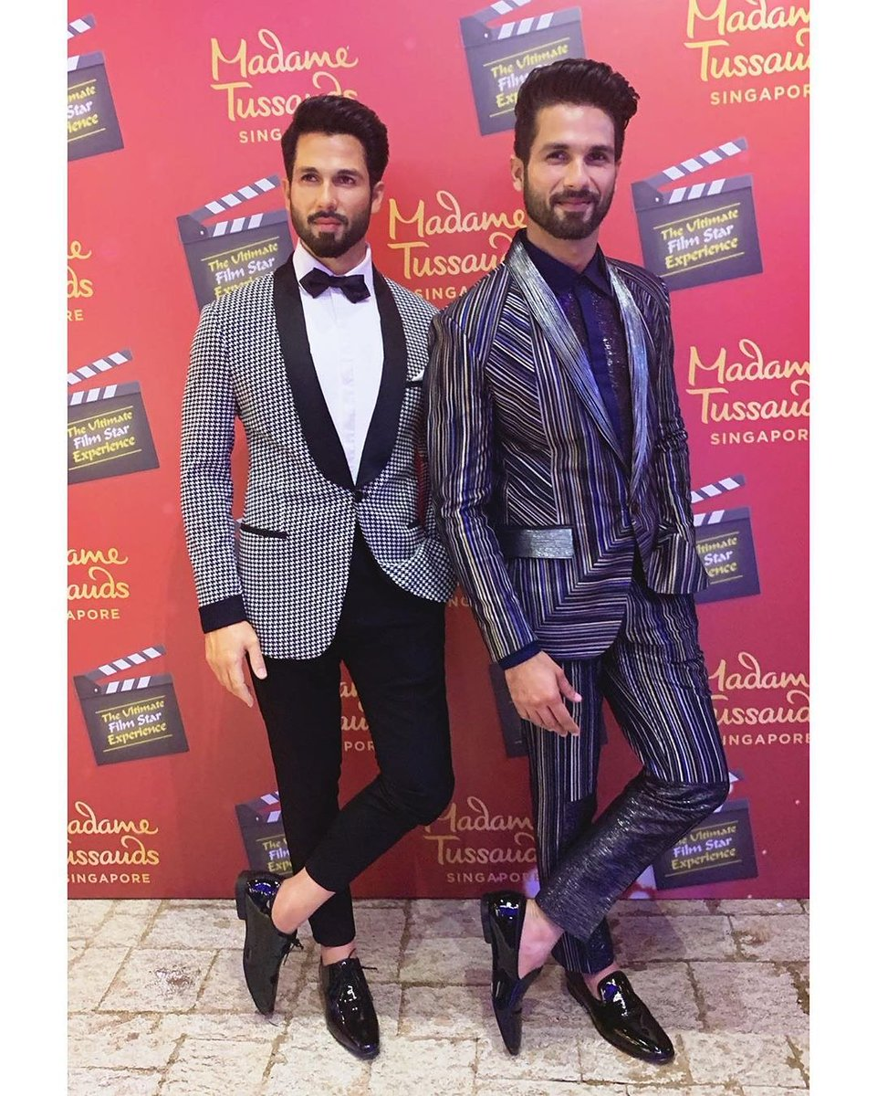 shahidkapoorfc tagged Tweets and Download Twitter MP4 Videos   Twitur