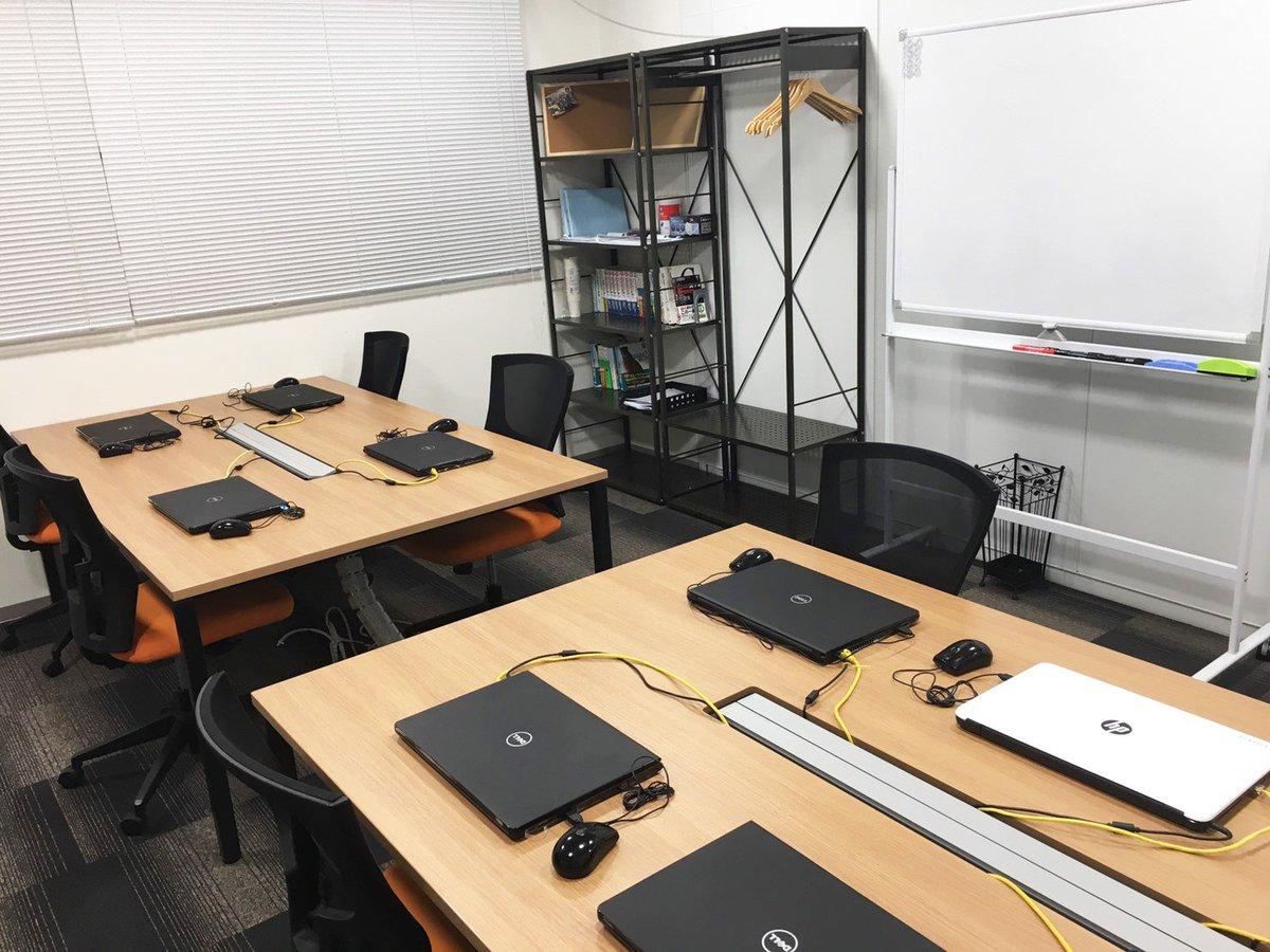 \#Java を #無料 で学ぼう/ @0school_fukuoka福岡スクールが新しくなりました?ついに博多に移転°˖✧◝(⁰▿⁰)◜✧˖°説明会や資料請求をcheck(^▽^)♪?▶ #プログラマー #プログラミング #スクール #IT #福岡 #就活 #転職
