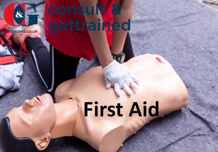 "test Twitter Media - Happy candidate on our 'Emergency First Aid at Work' course. Elaine @TimberWindows said ""Really interesting and felt more confident in dealing with situations and I now feel more positive about what needs to be done""#feedback #Training #firstaid https://t.co/VO5cloAqEG"