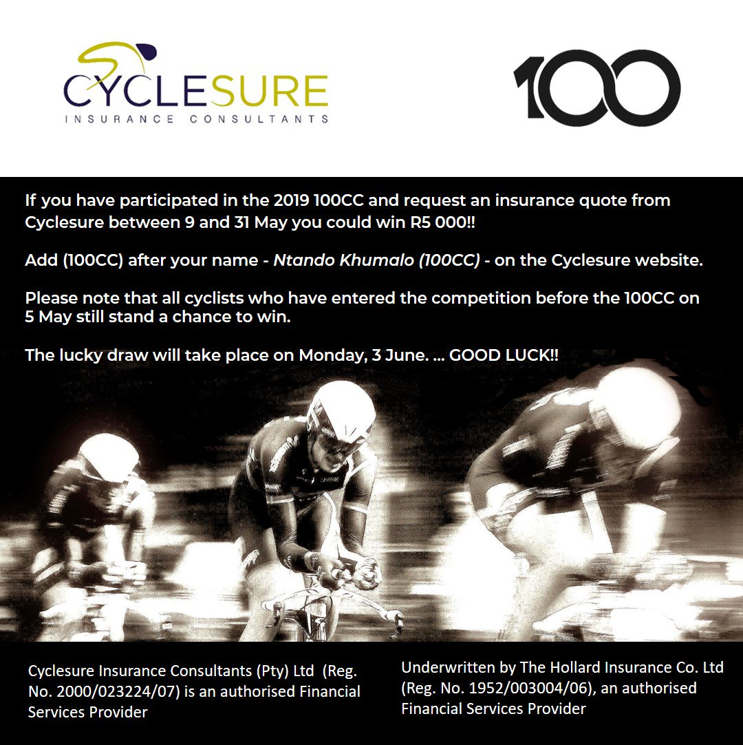 100cycle photo