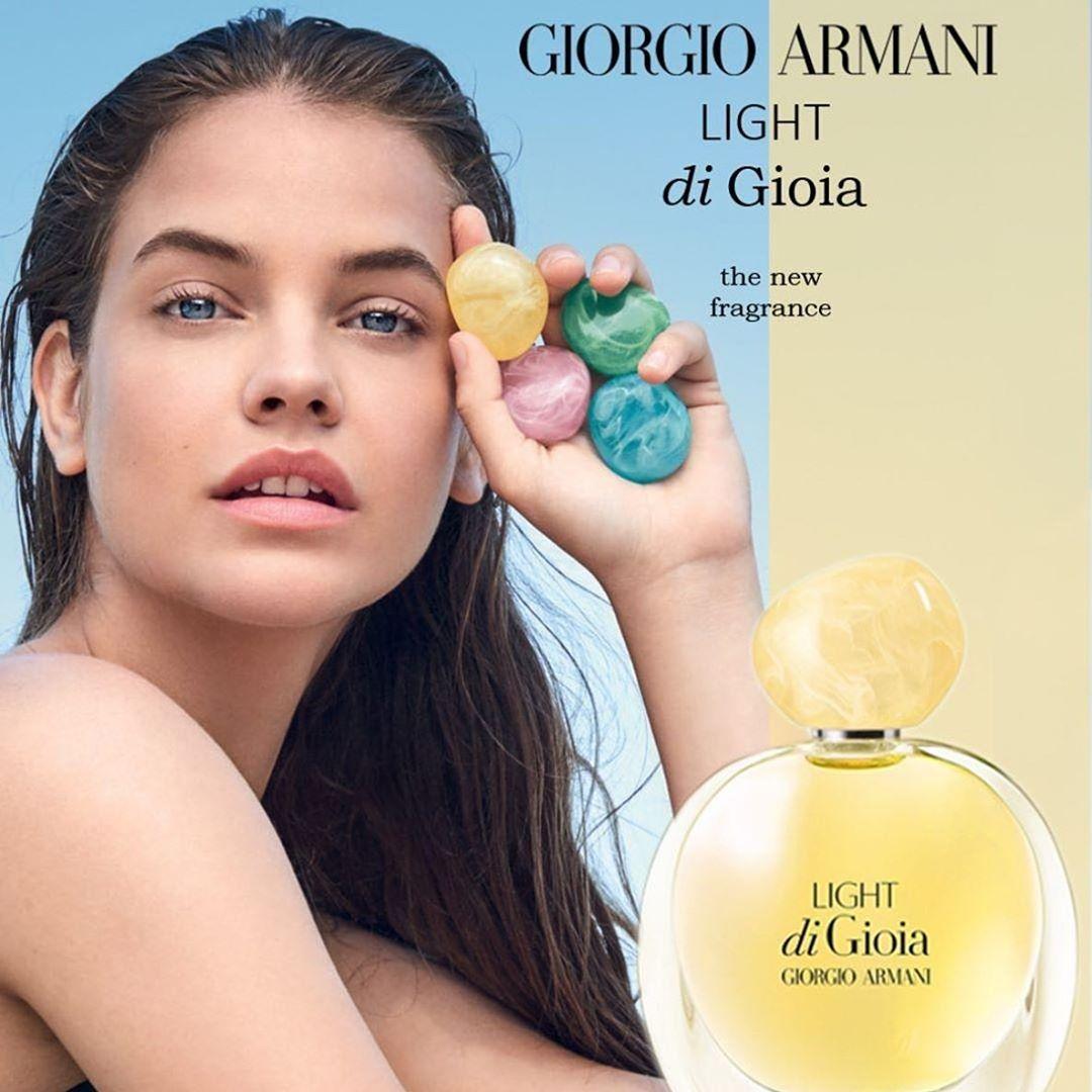 Armani Light di Gioia Eau de Parfum