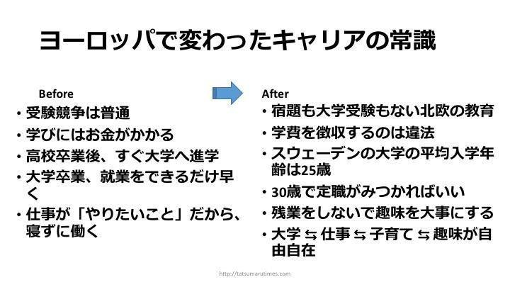 @ShinHori1 タクシーに限らず日本航空も賃金は下がりましたで?たこ焼き屋やラーメン屋も獣医学部の様に参入障壁を高くすると賃金は上がるでしょうその話はもういいとして賃金はその企業の収益と組合の交渉力で決まります規制の有無と関係ないのでは?賃金の高い北欧は簡単解雇、簡単転職社会です