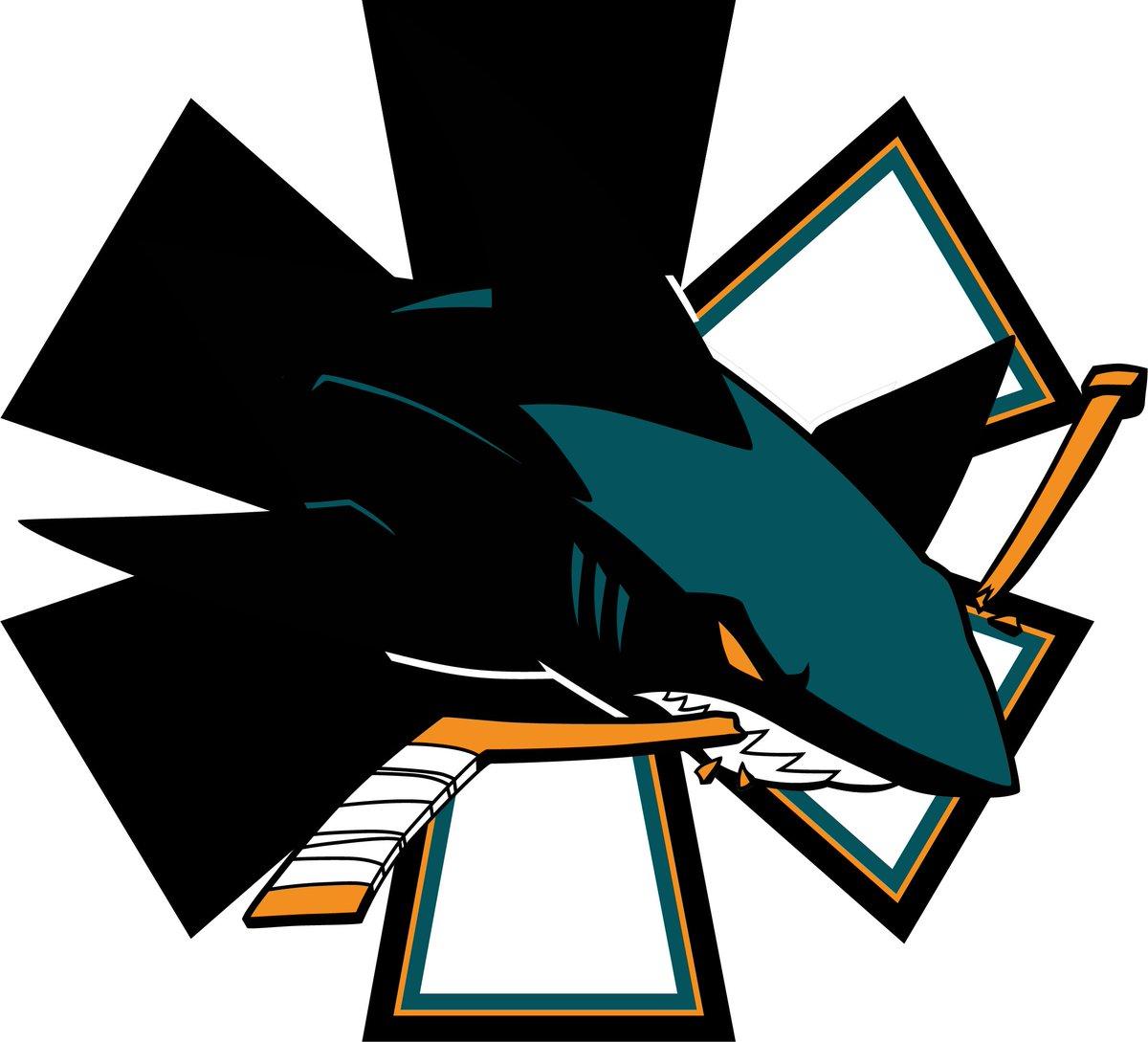 The Asterisk Sharks #HockeyTwitter  <br>http://pic.twitter.com/Ngw5Rf84GE