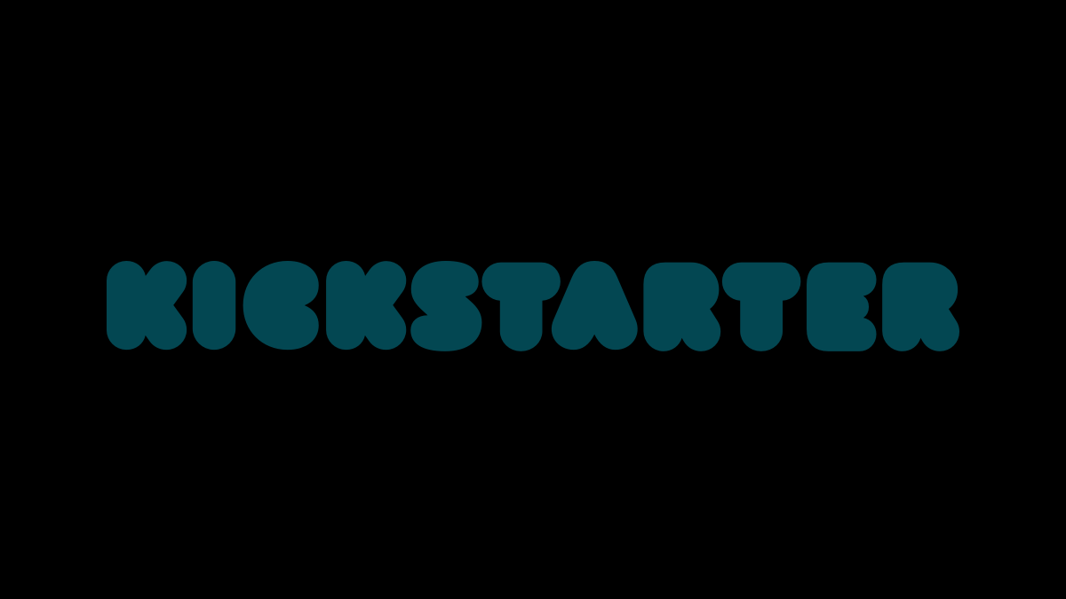 Kickstarter CEO says management won't voluntarily recognize employee union