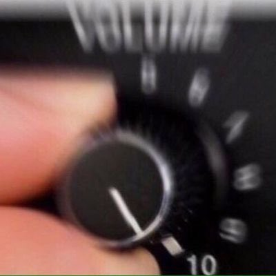YOU'RE IN MY HEART YOU'RE IN MY HEAD NOW YOU'RE WAKING UP YOU'RE IN MY BEEEEEEEEEEEDDDDD #UNBELIEVABLEOUTNOW