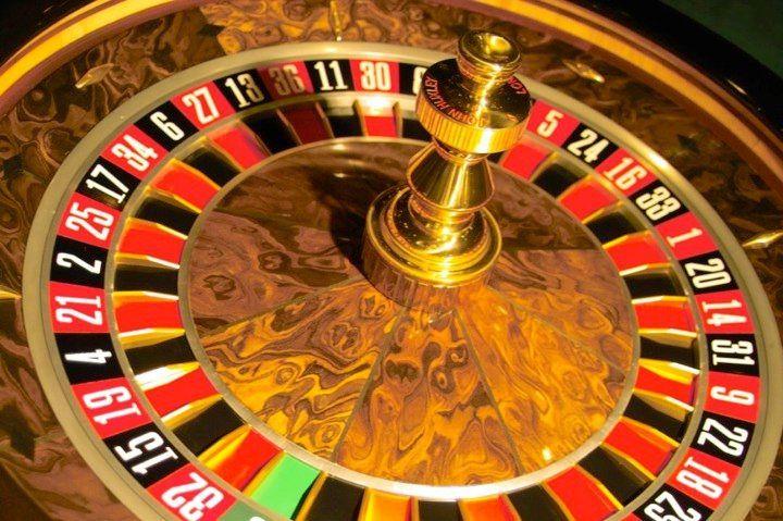 online casino wiesbaden