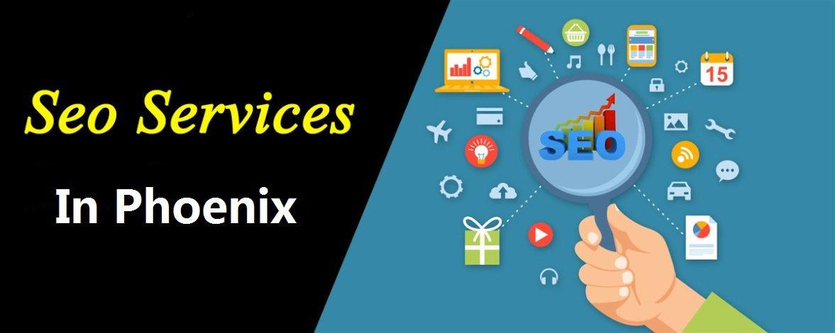 SEO Company In Phoenix bit.ly/2JIrPLM #SEOAgency #SEOCompanyInPhoenix #SEOServiceInPhoenix #SeoServiceInUsa #BTSonGMA #sharks #bucciovertimechallenge