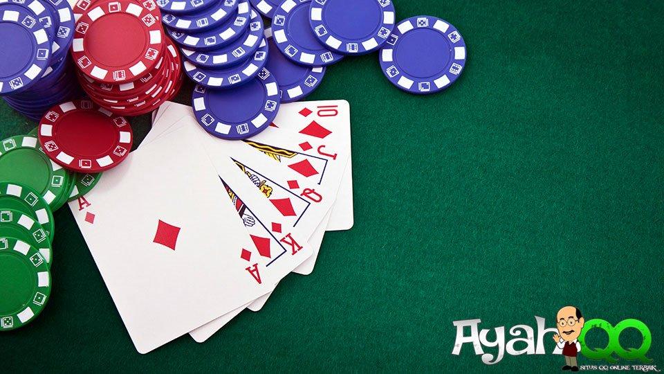 epic casino slots