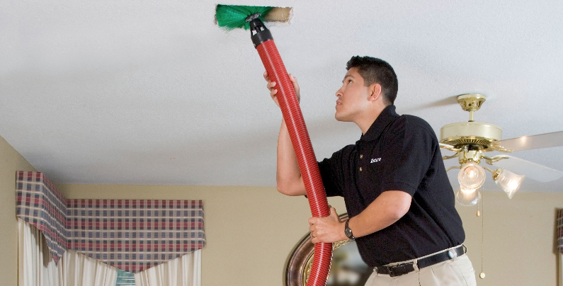 Add Air Duct #cleaning #Calgary to Your #spring Cleaning To-do List   http://bit.ly/2EdLcsv  #cleaningtips #CleaningService #cleanenergy #calgaryexpo #ductcleaningcalgary #furnaceparty #aircanada #Survivor #BrookLopez #StanleyCup #whitehatyyc #perfect