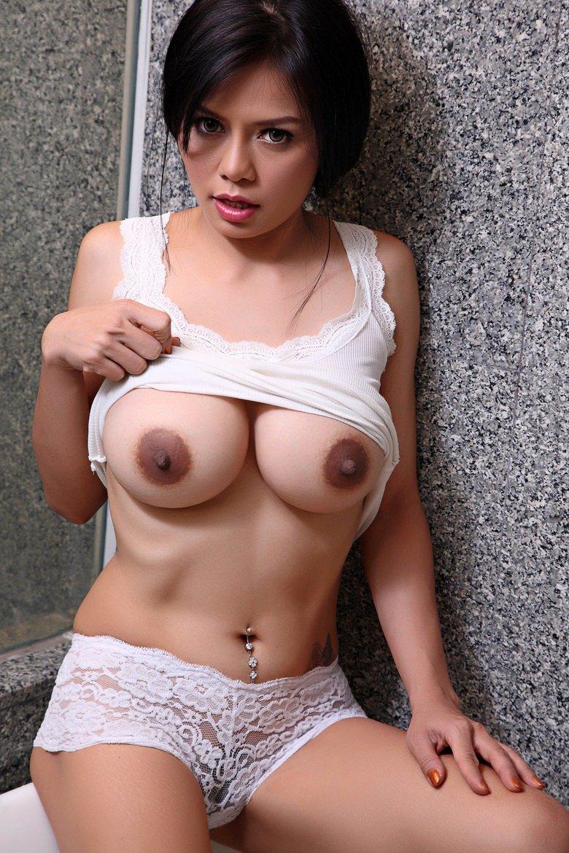 Indonesian Big Boobs Free Sex Pics