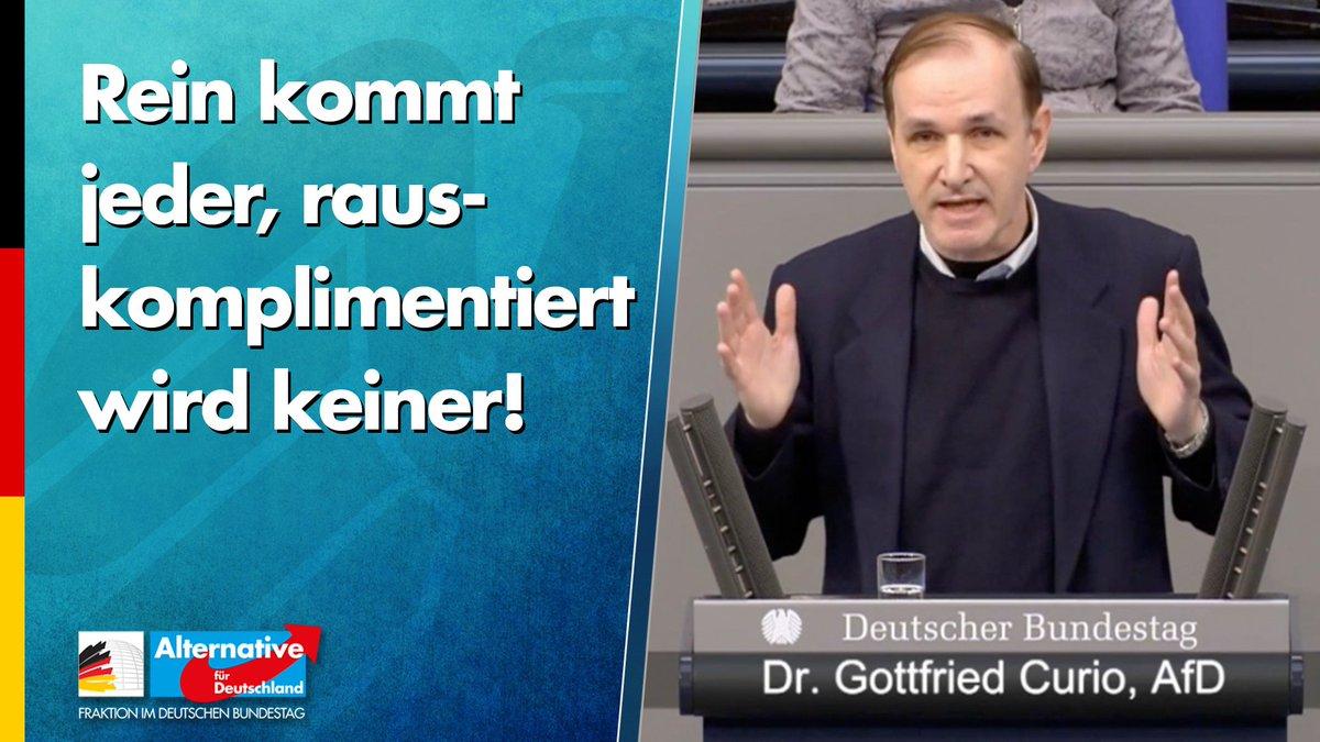 Fraktion der AfD im 🇩🇪 Deutschen Bundestag's photo on #Bundestag