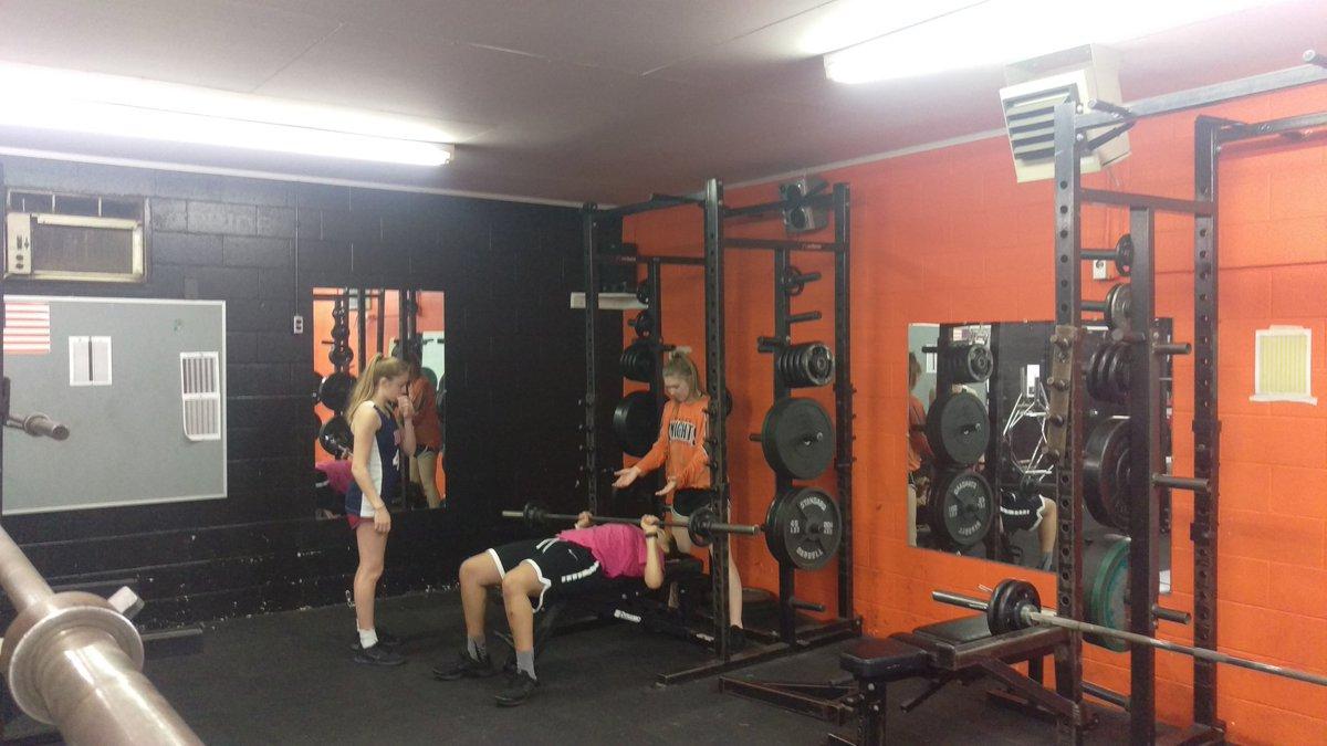 Gold s gym home facebook