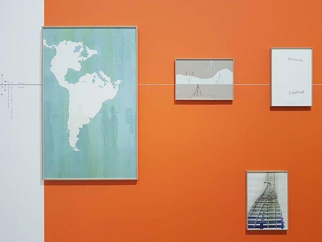 #YamanduCanosa #TheEmpathicHouse curated by #DavidArmengol and #PatriciaBentancur #UruguayanPavilion #BiennaleArte2019 #Venice  #ConteporaryoraryArt #HorizonLine @labiennale @yamanducanosa @davidarmengol2 https://t.co/U7RhDFgLFq
