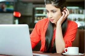 cash advance loans online