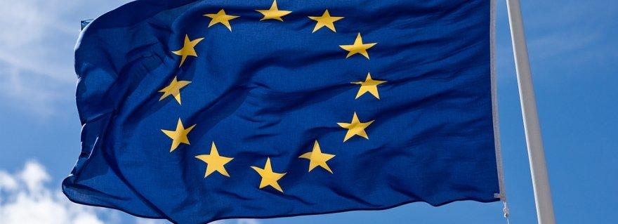 Wetenschappelijk onderzoek en onderwijs overstijgen de landsgrenzen. Kom vandaag om 17u naar het Verkiezingsdebat Kennis & Europa, in Wijnhaven. #EP2019 #kennisEU https://www.universiteitleiden.nl/agenda/2019/05/kennis-en-europa-verkiezingsdebat…
