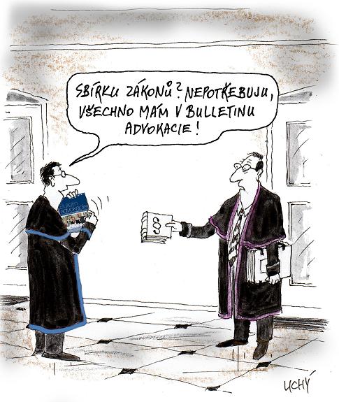 test Twitter Media - Za měsíc se sejdou v Karlových Varech přední odborníci na konferenci Karlovarské právnické dny. #advokatnidenik je hrdým mediálním partnerem a váš #Bulletinadvokacie bude usilovat o cenu pro nejlepší právnický časopis. Hlasujte v anketě zde: https://t.co/16yNMEj4Qw. Děkujeme! https://t.co/rn6F6uOeW5