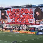 https://t.co/6mQdyUuuws