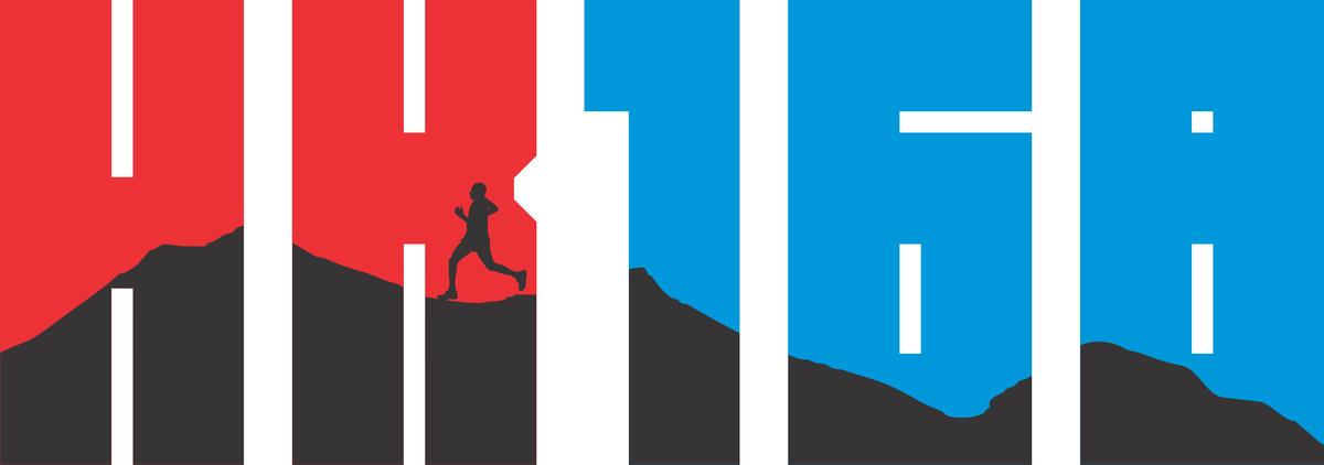 一年一度的香港168番黎喇! 照樣有4個距離選擇(20km,55km,87km及168km),沿經不少郊野公園、遠足徑、山澗及主要山峰,而今年還加設20公里的雙人組,新手都可以參加! 7月1日前報名更有早鳥優惠! 快D報名喇! 立即報名: raceregistration.asia/hk1682019/sele…