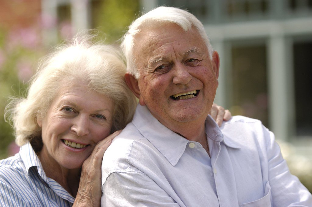Most Popular Senior Online Dating Services In Australia