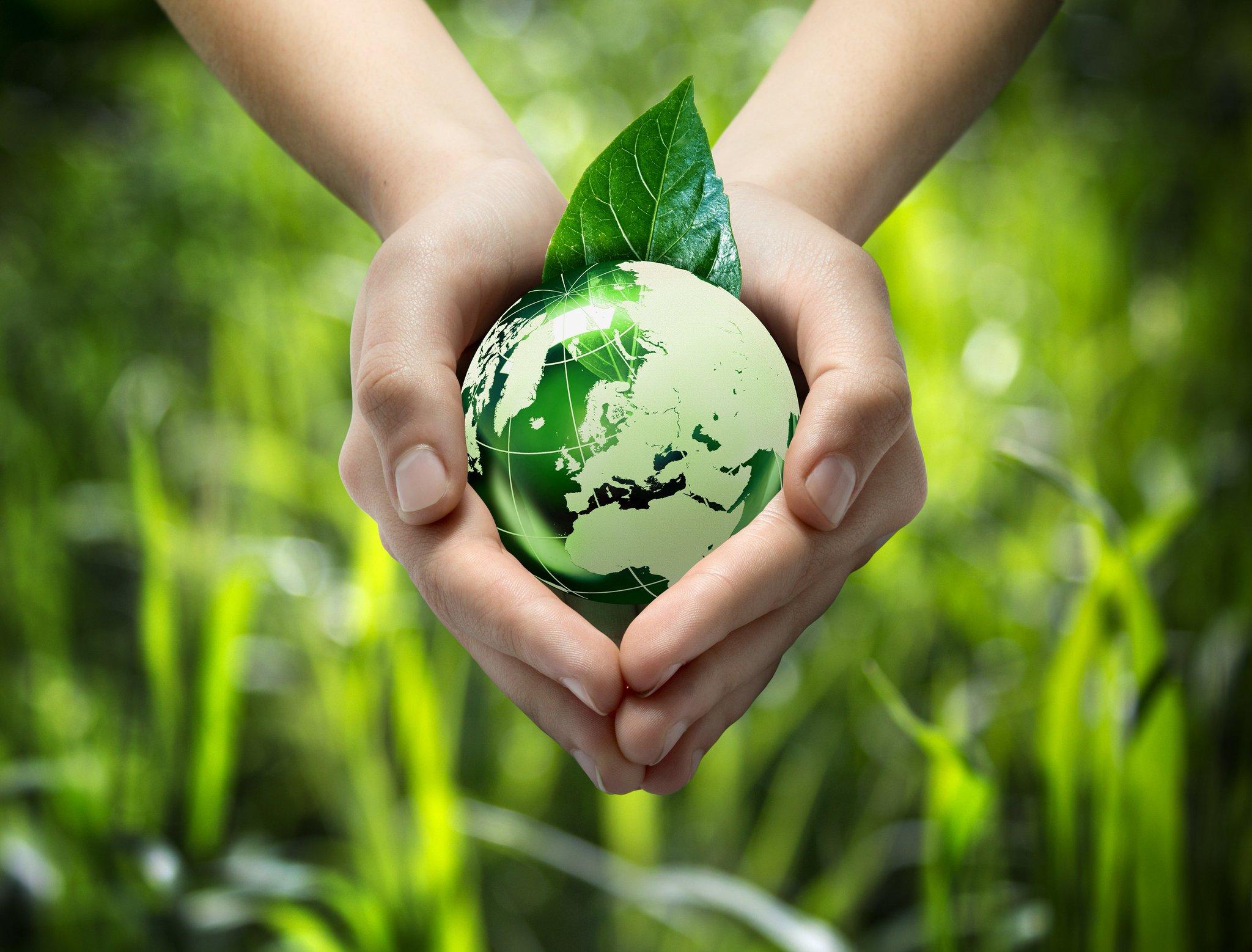 Экология тема здоровье с картинками