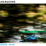 "📸 ""This shot was taken during FP1 amongst the trees on the inside of the final corner.""   Head to Instagram to learn more about our Photo of the Weekend 🖼️  👉 https://t.co/nBlCTnEMe7"