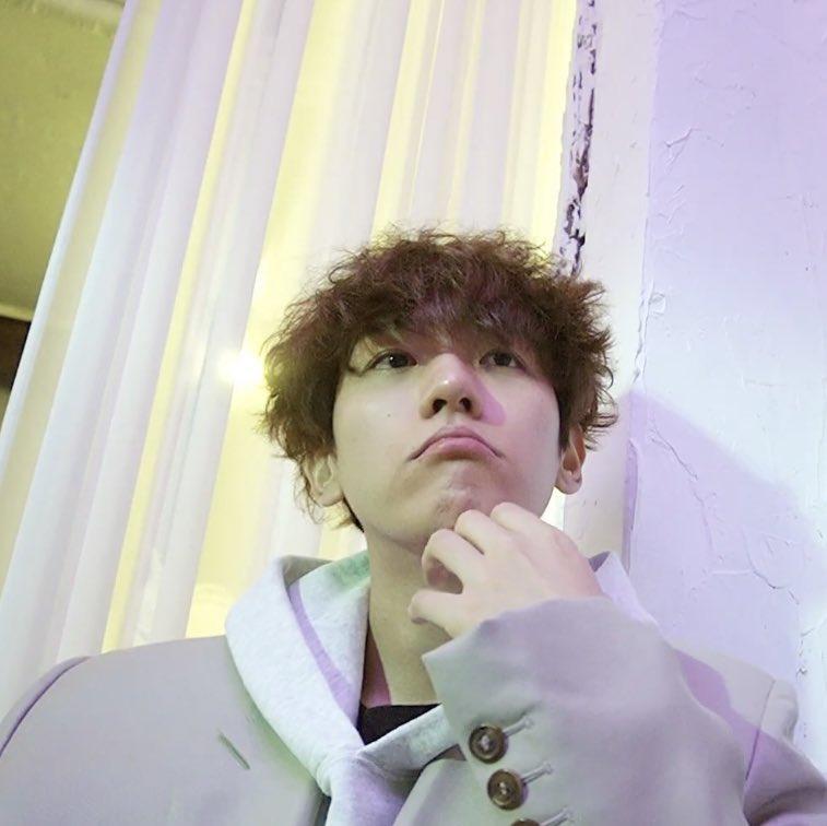 @B_hundred_Hyun 너무 귀여워 💕💕💕💕💕💕💕💕 https://t.co/HOo8FYf5hd