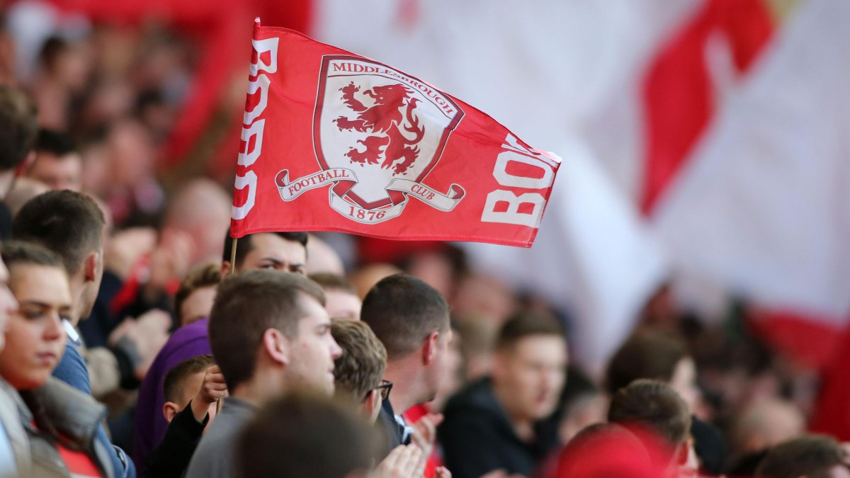 This summer, #Boro will send out a matchday experience survey to Season Card holders including questions on travel to the stadium, purchasing tickets, concourse facilities and goal music  Supporters must opt in to club communications to take part ➡️ http://bit.ly/2Q9Oj9Q  #UTB
