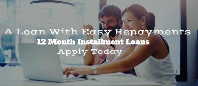 monthly payday loans