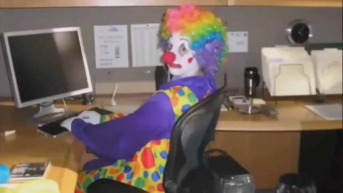 how i look after trying to find ammonia on the periodic table for a solid 20 minutes x #GCSEs2019 #aqachemistry #edexcelchemistry