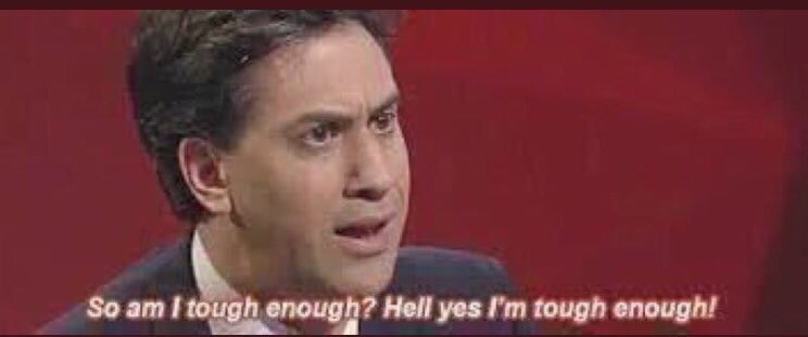 Me in the first half of the paper vs me seeing 'this question is about electrolysis' #GCSEs2019 #AQAchemistry