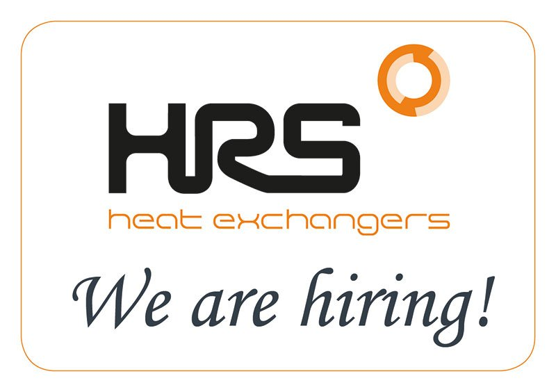 test Twitter Media - HRS Heat Exchangers UK is hiring for Sales & Marketing Coordinator. Find out more https://t.co/pvLlnjKWzN. #Jobs #vacancy #Jobseekers #engineering #marketingjobs https://t.co/wOOpAPhFpX