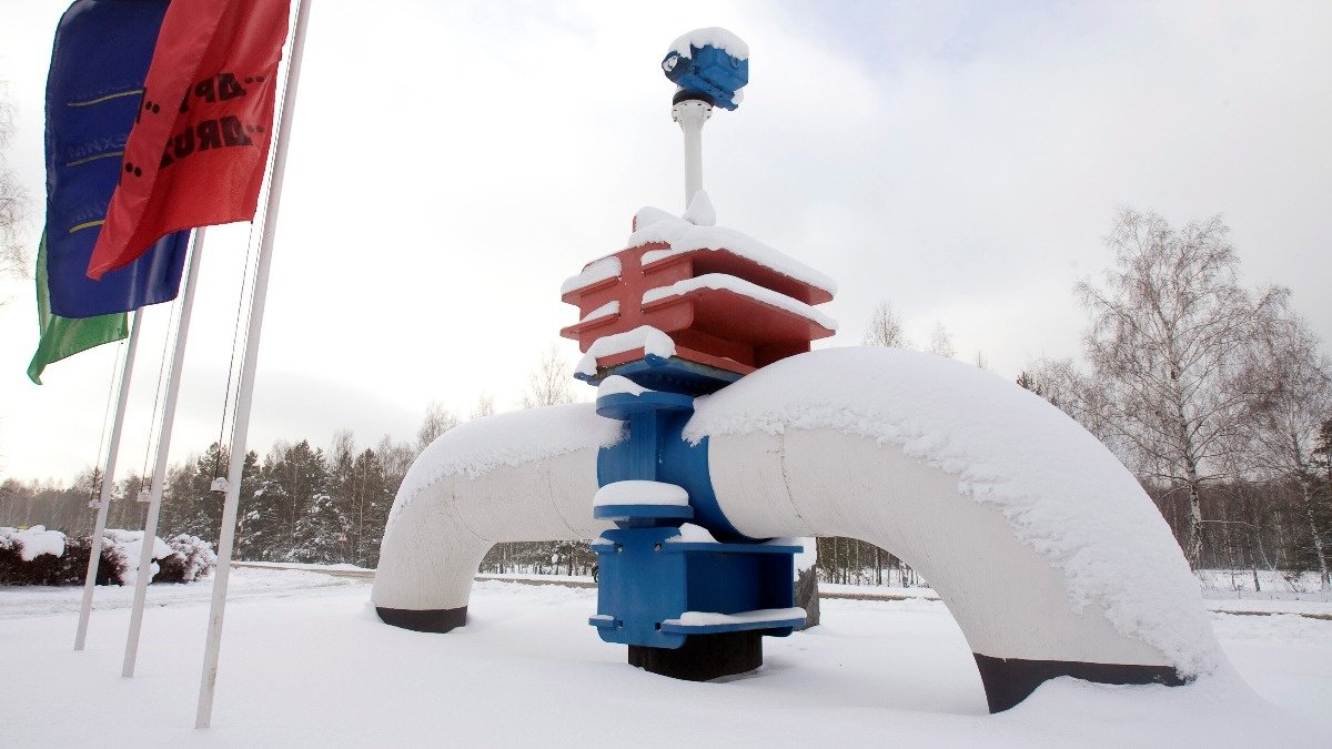 Russia has $1.2bln of oil no on wants to buy https://reut.rs/2HGMPA7