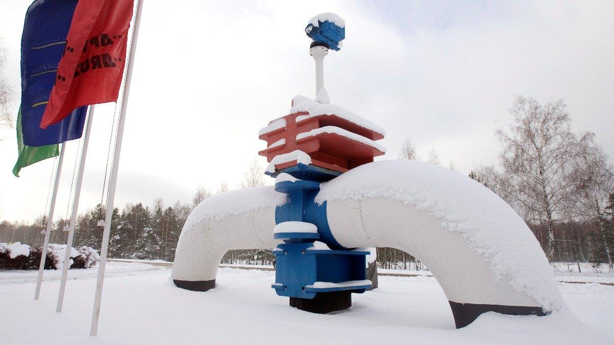 Russia has $1.2bln of oil no on wants to buy https://t.co/DLyhlqeWPl https://t.co/jIENNi0gyq